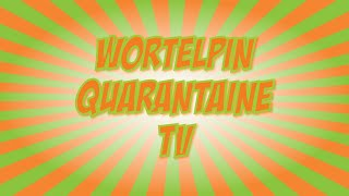 Wortelpin-TV: Aflevering 3