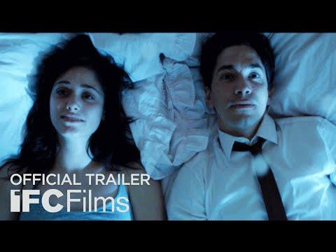 Comet Comet (Trailer)