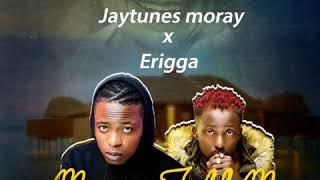 (WATCH) Jaytunes Moray ft. Erigga – Mama Told Me