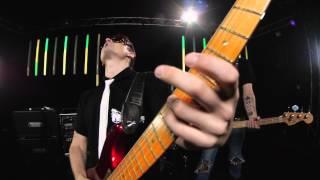 Video Rybičky 48 - Rádiová