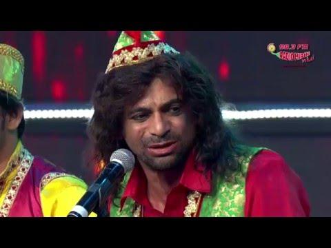 mp4 Musically Qawali, download Musically Qawali video klip Musically Qawali