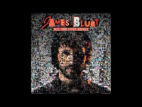 James Blunt - Carry You Home (Original Instrumental)