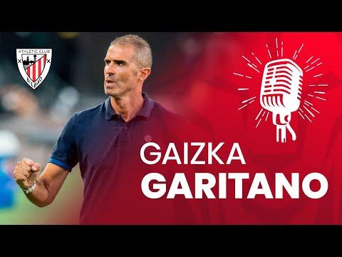 🎙️ Gaizka Garitano | post Valencia CF – Athletic Club | J33 LaLiga 2019-20