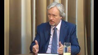 Игорь Шишкин: «России надо адекватно отвечать на угрозы Украины»