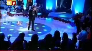 تحميل اغاني عاصي الحلاني - باب عم يبكي | سهرة راس السنة | Assi El Hallani - Bab Am Ybky MP3