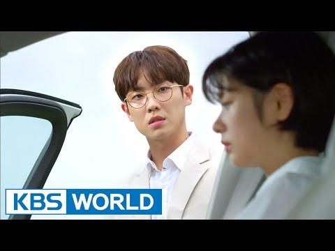My Father is Strange | 아버지가 이상해 – Ep.41 [ENG/IND/2017.07.29]