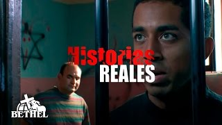 SIN LIBERTAD | HISTORIAS REALES | BETHEL TV HD