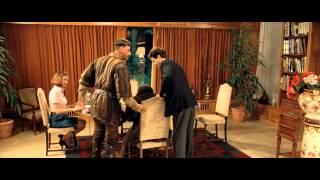 Les Visiteurs 1 - Le Dîner (Scène Culte)