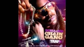 2 Chainz-Look At My Daddy(Feat,Lil Wayne,David Banner)