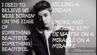 Dj-Snake let me love you lyrics(ft-Justin Bieber )don't you give up Justin Bieber latest song