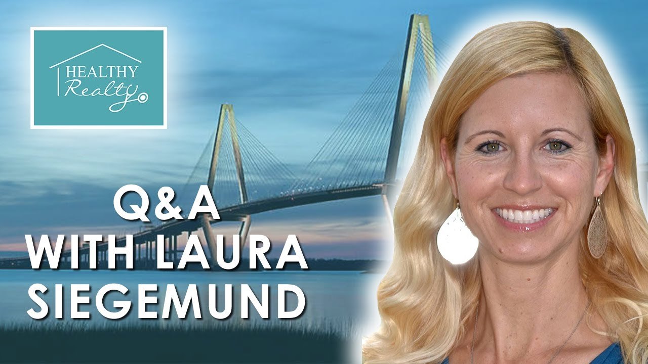 An Interview With Tennis Pro Laura Siegemund