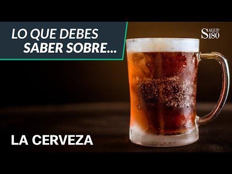 El alcoholismo el tratamiento en ivanovo