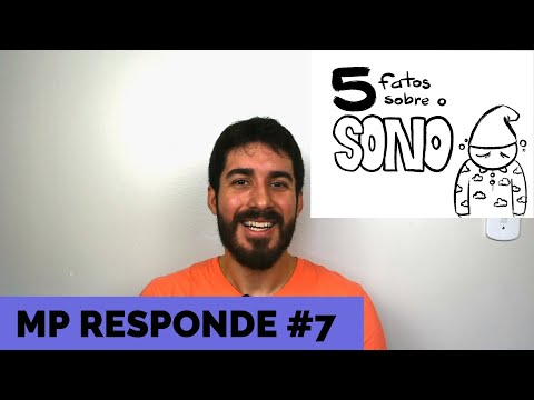 DORMIDORES INFINITOS, ESTRIPOLIAS NO SONO E PEIXES DORMINDO - MINUTOS PSÍQUICOS RESPONDE #7