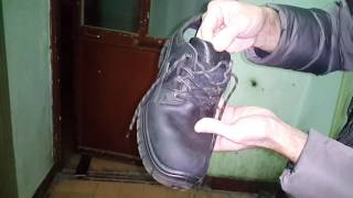 ECCO обувь для жизни