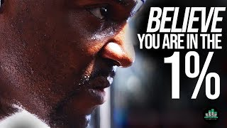 There Is Always Room For The Best   Motivational Video
