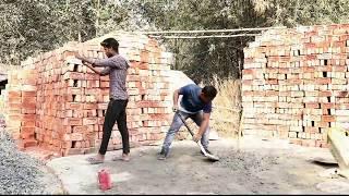 Must Watch Funny😜😜Comedy Videos 2019 Episode-46 || Bindas fun ||