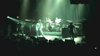 Don't Look Down Live at the 930 Club  05- Hindsight