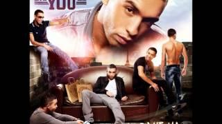 shayma feat balti - khouya mp3