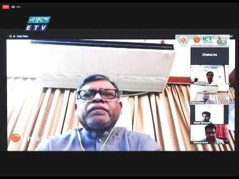 Corona Bullatin   || করোনা আপডেট || 29 March 2020 || ETV News