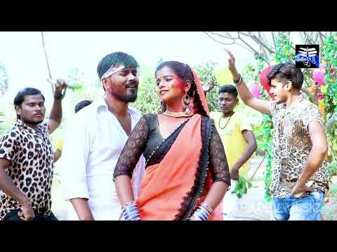 VIDEO जौनपुर के मुराई में बेस ले मुरारी | sanjeev rapper | आर्युवेदीक_होली | bhojpuri Holi Song 2021
