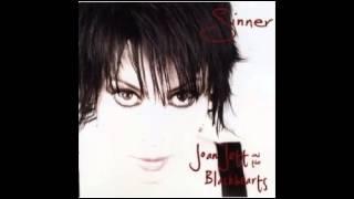 Joan Jett - Turn it Around