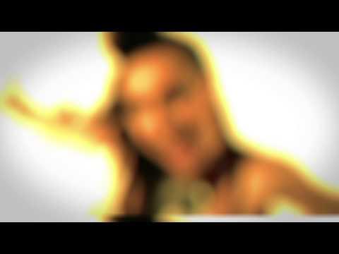 Electric Lady - ELE - oficiální videoklilp - Storm (2013)