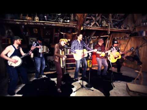 Video der Veranstaltung SLAM & HOWIE and the RESERVE MEN
