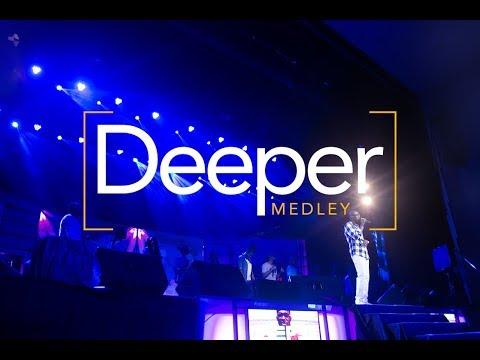 Deeper Medley