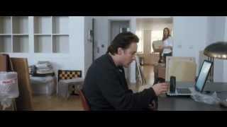 Смотреть онлайн Комната 1408 альтернативная концовка к фильму