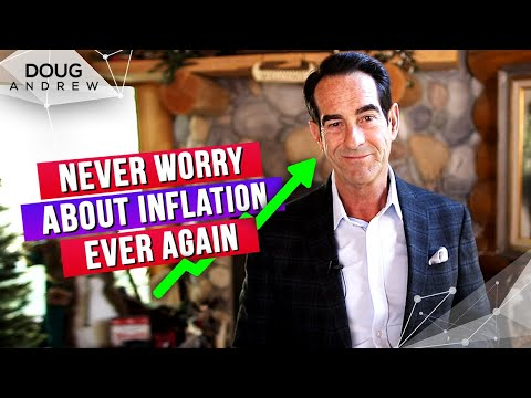 , title : 'How To Protect Money From Inflation