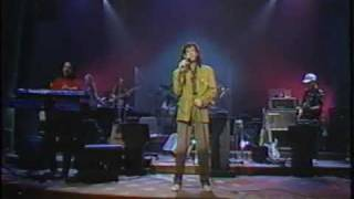 B.J. Thomas - I Just Can't Help Believing