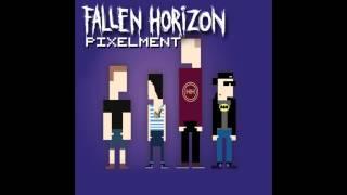 Fallen Horizon - Pixelment