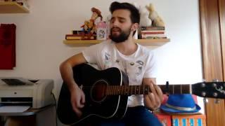 Hemicraneal - Estopa (cover Javi Martínez)