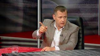 Васильевский остров – Эфир 1 сентября 2020 г.