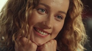 Ради любви я все смогу - 7 серия (1080p HD) - Интер