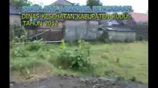 preview picture of video 'pkd terban jekulo kudus'