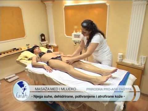 Ķirurģiska ārstēšana calcifications prostatas