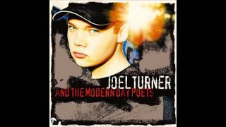 Joel Turner and the Modern Day Poets - These Kids (ScanMix)