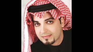 تحميل و مشاهدة عبدالقادر الهدهود هي حالفه MP3