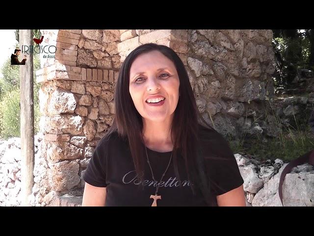 Portekizce'de SPOLETO Video Telaffuz