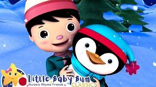 こどものうた | ジングルベル  | リトルベイビーバム | バスのうた | 人気童謡 | 子供向けアニメ