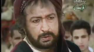 اغاني طرب MP3 مسلسل عمرو بن العاص مقدقمة تحميل MP3