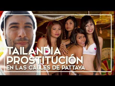 El sexo en video privado Tailandia
