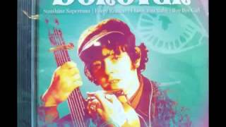 BackingTrack   Summer Day Reflection Song   Donovan