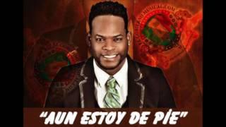 Yiyo Sarante - Aun Estoy De Pie (NUEVA SALSA 2016)