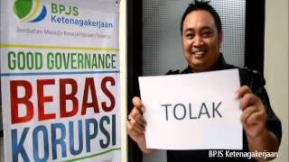 Good Governance BPJS Ketenagakerjaan Kanwil Jatim