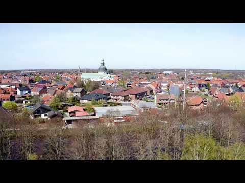 Single tanzkurs ingolstadt