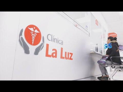 Clínica La Luz celebrará su 1er Aniversario en Tacna