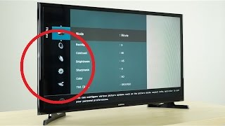 SMART TV INTERNET CONNECTION PROBLEM FIXING(SAMSUNG)
