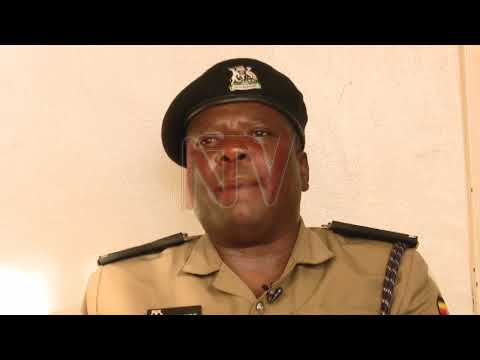 NTV PANORAMA: Who killed Abiriga? Suspicion swirls over death of inmate in police cells